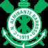 Almirante Barroso