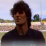 Jogador Sandrini