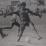 Jogador Antoninho