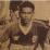Jogador Tiago