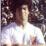 Jogador Augusto