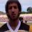 Jogador Colonetti