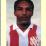 Jogador André Luiz