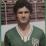 Jogador Armando