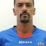 Jogador William Mineiro
