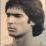 Jogador Rubenval