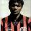 Jogador Barbosa
