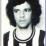 Jogador Zé Eduardo