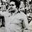 Técnico Marcos Eugênio