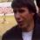 Jogador Guinga
