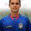 Jogador Thiago Martinelli