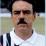 Técnico Ernesto Guedes
