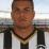 Jogador Thiago Carleto