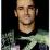 Jogador Luís Henrique