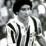 Jogador Tadeu Vieira