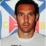 Jogador Baggio