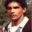Jogador Álvaro