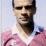 Jogador Alves