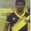 Jogador Santos