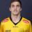 Jogador Vitor Michels