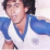 Jogador Vargas