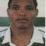 Jogador Sérgio Ramos