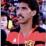 Jogador Rogerinho