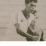 Jogador Sérgio Murilo