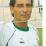Jogador Sérgio Néri