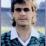 Jogador André Beraldo