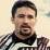 Técnico Jorge Pinheiro