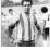 Jogador Edson Scott