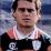 Jogador Toninho Cajuru