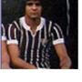 Jogador Wilson