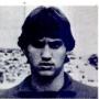 Jogador Brigatti