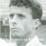 Jogador João Carlos