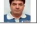 Jogador Luiz Carlos