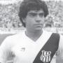 Jogador Waguinho