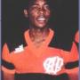 Jogador Bruno