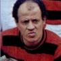 Jogador Torino