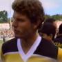 Jogador Rudi
