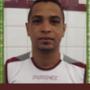 Jogador Joao Paulo