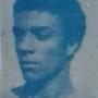 Jogador Célio
