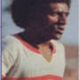 Jogador Cabral