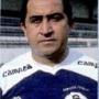 Técnico Fernando Oliveira