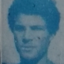 Jogador Chiquinho