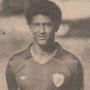 Jogador Jorge