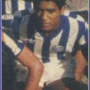 Jogador Josenilton