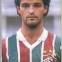 Jogador Paulinho Andreoli