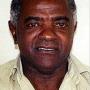 Técnico Zé Carlos